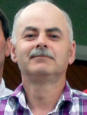 Christian Kernecker