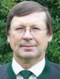 Erich Perger