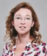 KR Elfriede Hemetsberger