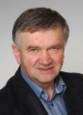 KR ÖR Johann Großpötzl